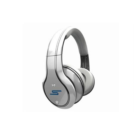sms-audio-sync-by-50-white_medium_image_1