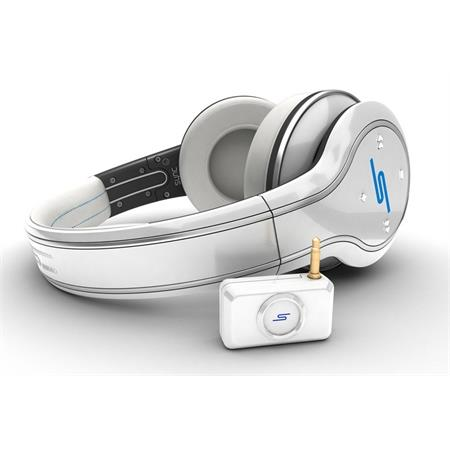 sms-audio-sync-by-50-white_medium_image_2