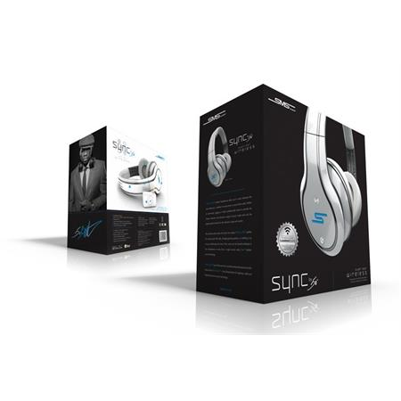 sms-audio-sync-by-50-white_medium_image_4