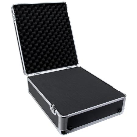 skeleton-case-ps-50-42-pro-style-med-mixercdj_medium_image_1