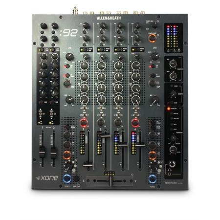 allen-heath-xone92_medium_image_2