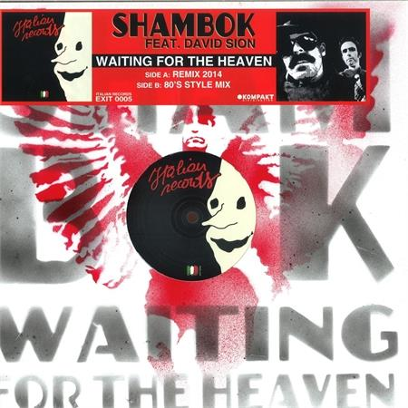 shambok-feat-david-sion-waiting-for-the-heaven