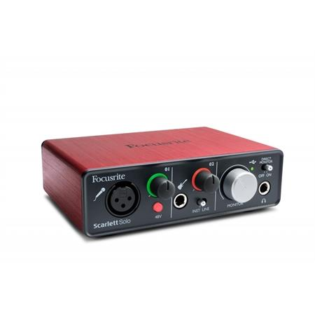 focusrite-scarlett-solo_medium_image_1