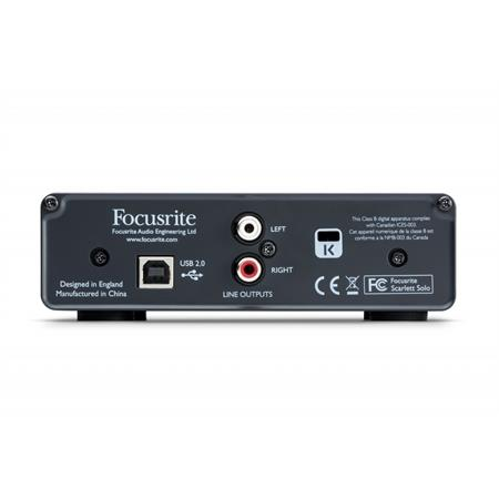 focusrite-scarlett-solo_medium_image_3