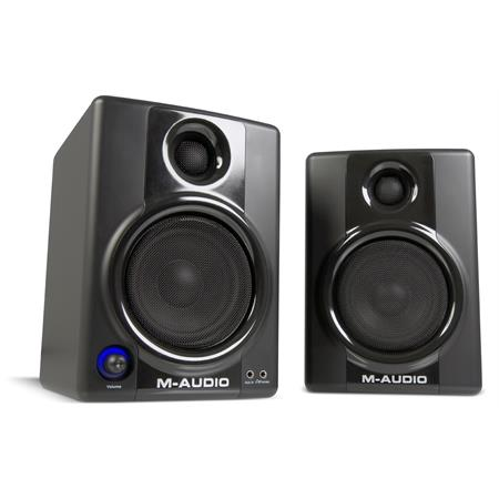 m-audio-av40-coppia_medium_image_1