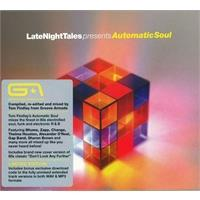 selected-mixed-by-groove-armadaos-tom-findlay-late-night-tales-presents-automatic-soul