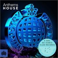 ministry-of-sound-anthems-house