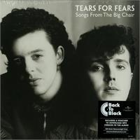 tears-for-fears-songs-from-the-big-chair-180g-lp-mp3
