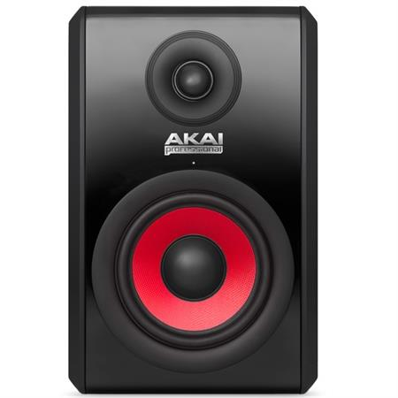 akai-rpm500_medium_image_2