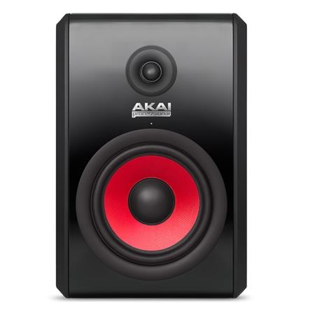 akai-rpm800_medium_image_2