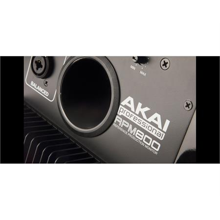 akai-rpm800_medium_image_6