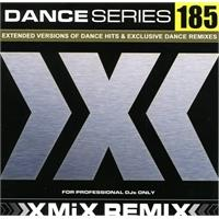 v-a-x-mix-dance-series-185
