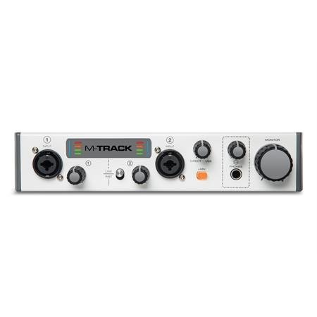 m-audio-m-track-mkii_medium_image_2