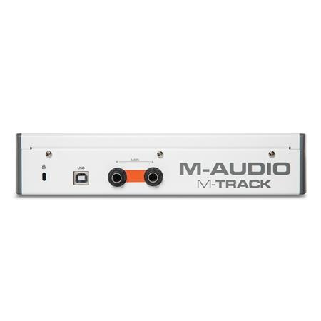 m-audio-m-track-mkii_medium_image_3