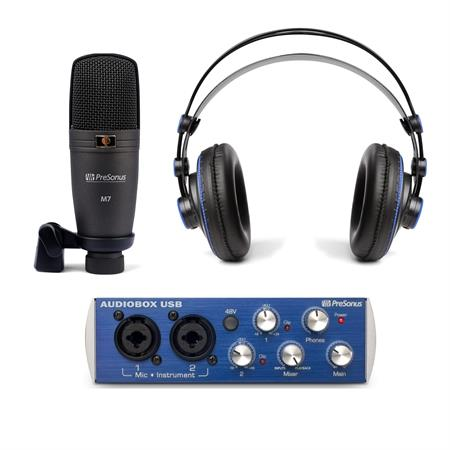 presonus-audiobox-studio_medium_image_5