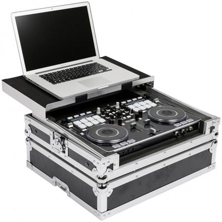 magma-dj-controller-workstation-380_medium_image_1