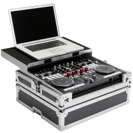 magma-dj-controller-workstation-400