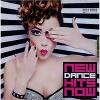 v-a-new-dance-hits-now