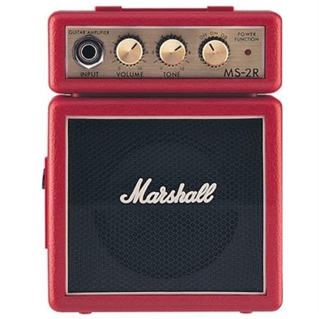 marshall-ms-2r_medium_image_4