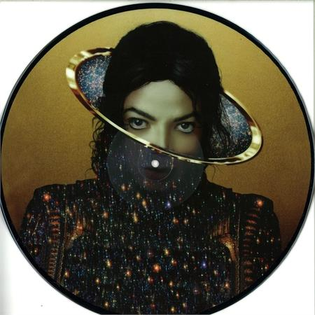michael-jackson-slave-2-the-rhythme-xscape-part-2-picture-vinyl