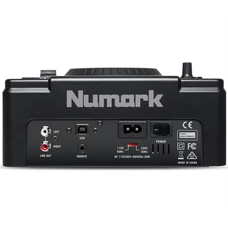 numark-ndx500_medium_image_3