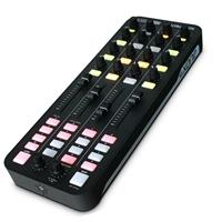 allen-heath-xonek2