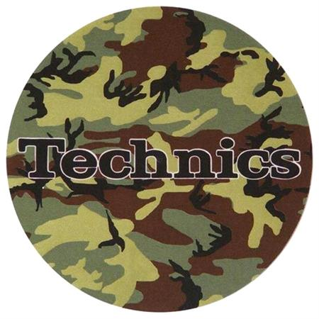 technics-slipmats-army-camouflage_medium_image_2