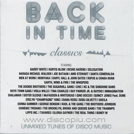 v-a-back-in-time-classics-unmixed-only4djs