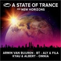 v-a-a-state-of-trance-650-new-horizons