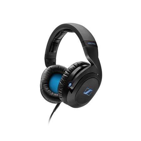 sennheiser-hd6-mix
