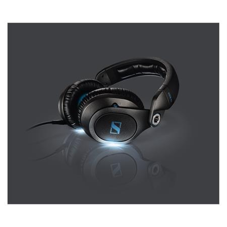 sennheiser-hd8-dj_medium_image_8