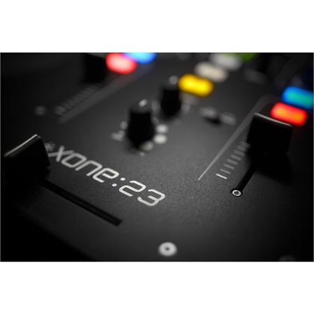 allen-heath-xone23_medium_image_7