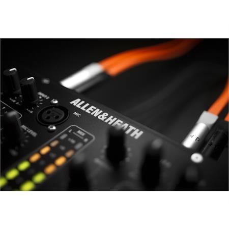 allen-heath-xone23_medium_image_8