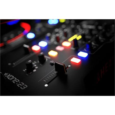 allen-heath-xone23_medium_image_9