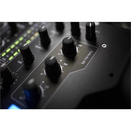 allen-heath-xone23_medium_image_10