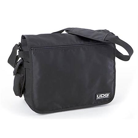 udg-courier-bag-black