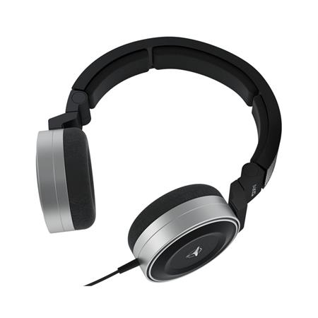 akg-k-67-tiesto_medium_image_2