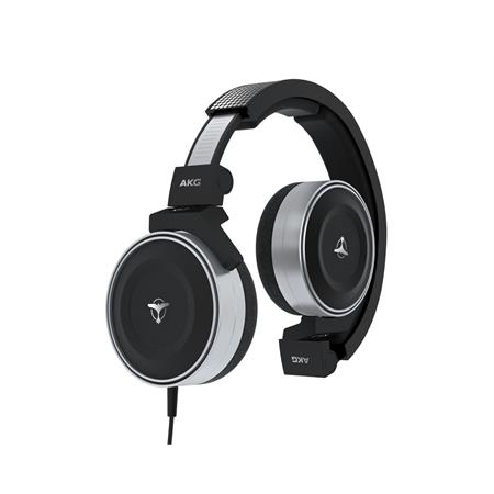 akg-k-67-tiesto_medium_image_1