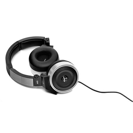 akg-k-67-tiesto_medium_image_4