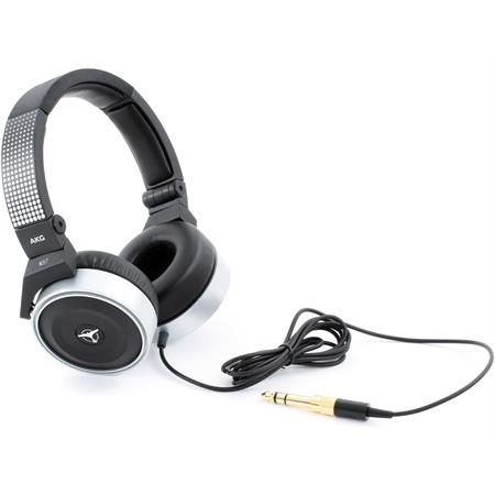 akg-k-67-tiesto_medium_image_5