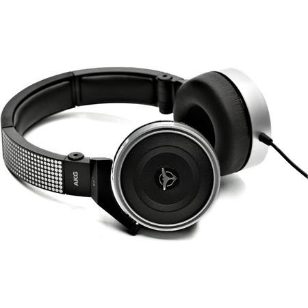 akg-k-67-tiesto_medium_image_6