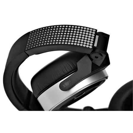 akg-k-67-tiesto_medium_image_8
