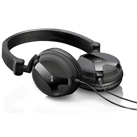 akg-k-518-dj-black_medium_image_1
