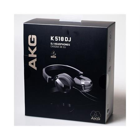 akg-k-518-dj-black_medium_image_3