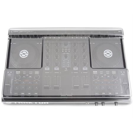 decksaver-ds-pc-kontrol-s4_medium_image_2