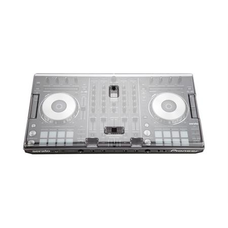 decksaver-ds-pc-ddj-sx_medium_image_3