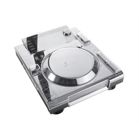 decksaver-ds-pc-cdj-2000-nexus