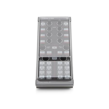 decksaver-ds-pc-x1_medium_image_2
