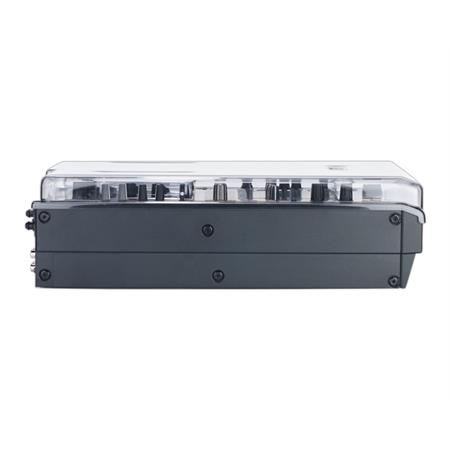 decksaver-ds-pc-djm-900-nexus_medium_image_3