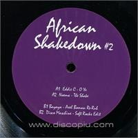 v-a-african-shakedown-2